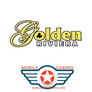 Golden Rivera Mobile Casino