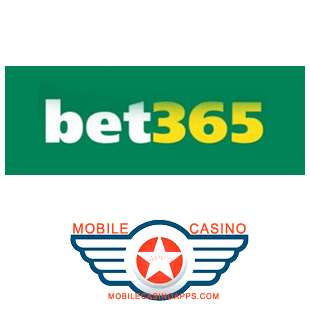 Bet365 Poker Goes Mobile