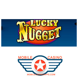 Casino examine guide lucky nugget recommended report online gambling laws turkey