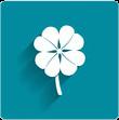 Online Mobile Baccarat