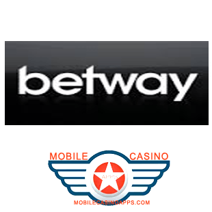Betway Online Casino App 50 Free Spins and €£$1000 Bonus
