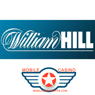 "William Hill New ""Cash In My Bet"" Feature Hits Mobiles"