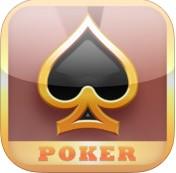 Mega Poker Texas HoldÆem