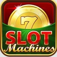 Slot Machine by IGG