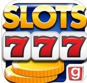 Slots by Jackpot Joy
