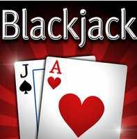 blackjack21-google-play