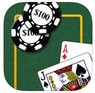 blackjackfree-app