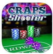 craps-shooter-app