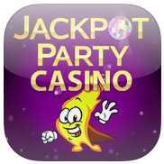 jackpotpartycasino-app