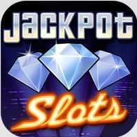 jackpotslots-google-play