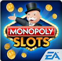 monopoly-slots-google-play