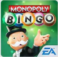 monopolybingo-google-play