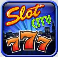 slotcityfreecasinoslots-google-play