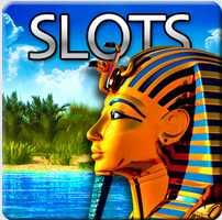 slotspharaohsway-google-play