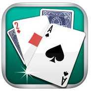 solitaire-app
