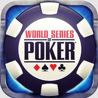 worldseriesofpoker-google-play