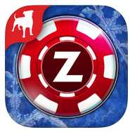 zyngapoker-app