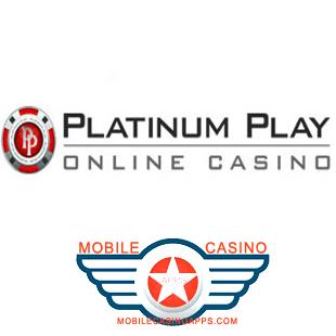 Platinum Play Mobile