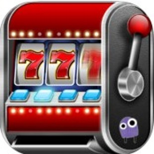 3-Reel Slots Deluxe – New Casino Slot Machines