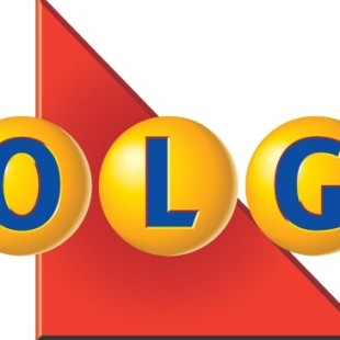 Tom Marinelli Takes the Ontario Lottery & Gaming CEO Chair Once Again