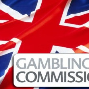 UK Gambling Commission Publishes New Statistics about the Industry