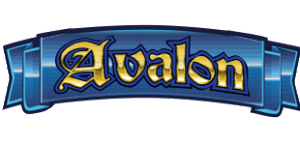 Avalon Free Slots