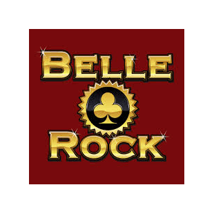 Belle Rock Slots Game