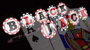 Blackjack Mobile Casino