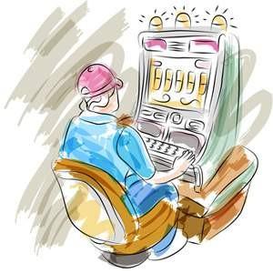 casino-app-slots-2014