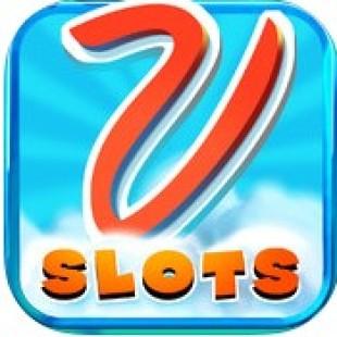 myVegas Slots iPhone App
