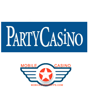 Party Casino €£$ 750 Starting Bonus