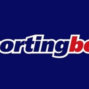 Sportingbet Has New Deals for Australian Punters