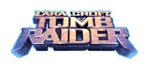 Tomb Raider Mobile