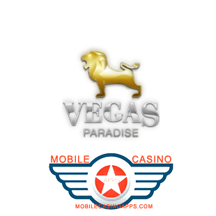 Vegas Paradise Casino €£$200 Bonus t&c Apply